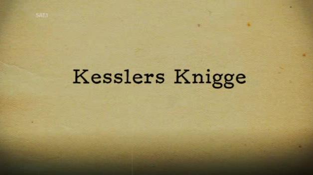 knigge online