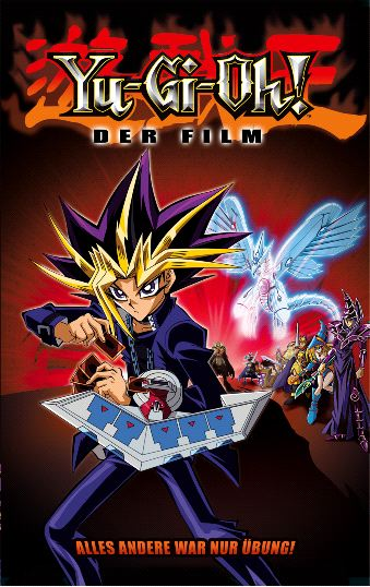 yu gi oh download deutsch