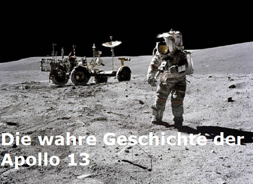 apollo 13 film summary - photo #17