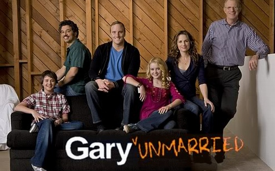 Cover: Gary.Unmarried.S02E12.German.DL.Dubbed.720p.HDTV.x264-MiRAMAX
