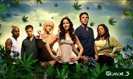 Weeds S07E10 ShoHD On Demand 1080i HDTV MPEG2 DD5.1-ALANiS