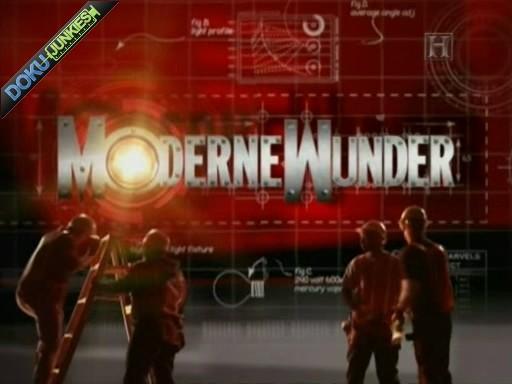 Moderne wunder dtv hdtvrip xvid h264