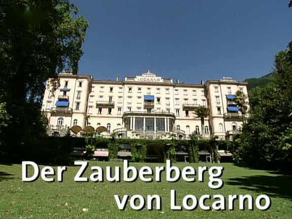 Hotel In Hamburg Trackid Sp