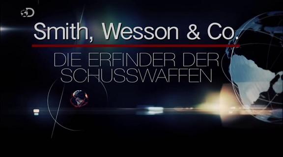 Smith wesson und co die erfinder der schusswaffen dtv for Erfinder der sms