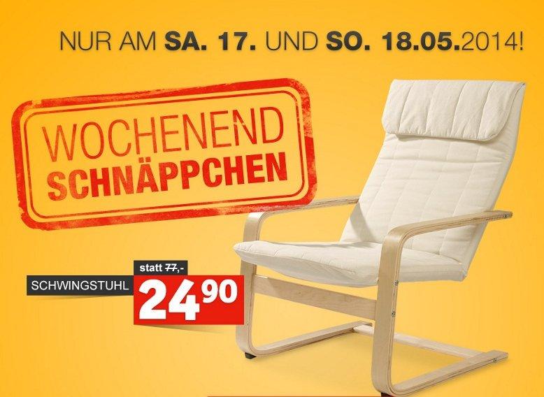 schwingstuhl.jpg