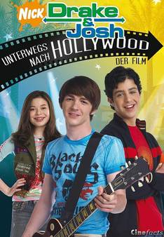drake and josh filme dtv hdtv dvd sd 720p dvdr. Black Bedroom Furniture Sets. Home Design Ideas