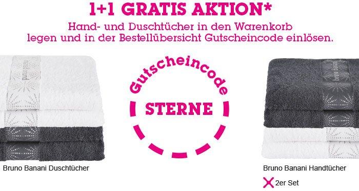 sterne2.jpg