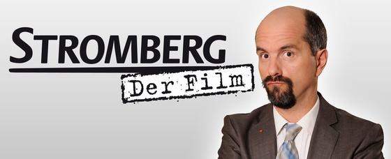 stromberg film online