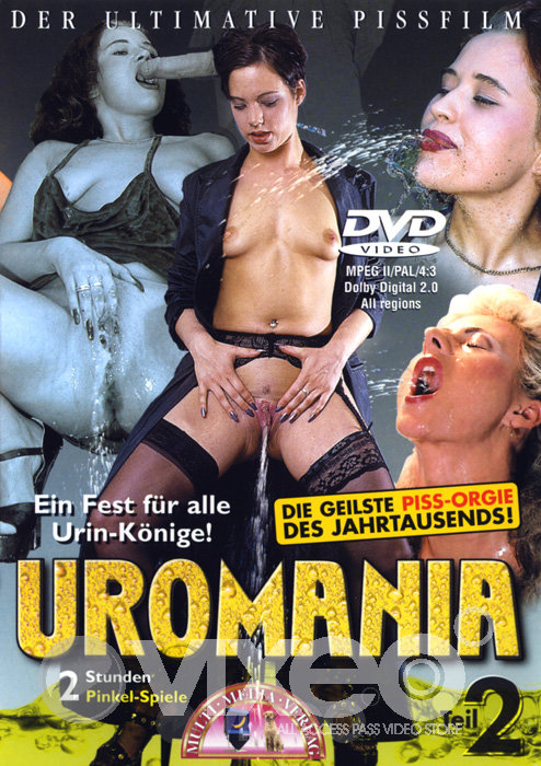 porno-filmi-pro-drinking-pissing