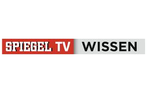 Die reportage spiegel tv wissen hdtvrip sd 720p for Spiegel tv die reportage