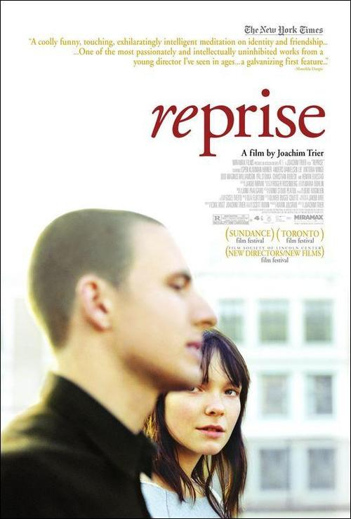 Reprise 2006 Joachim Trier Foreignmoviesddl