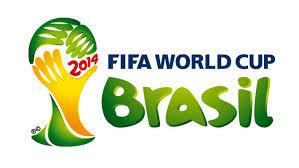 WM 2014