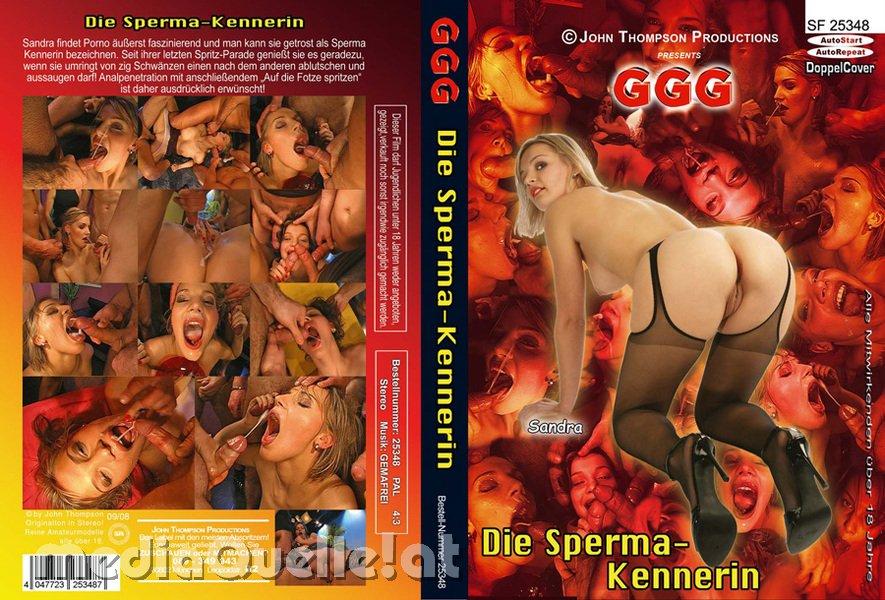 ggg film de gute deutsche pornos