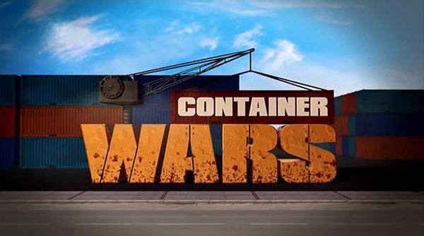 ContainWars.jpg