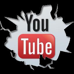Besuche unseren Youtube Channel!