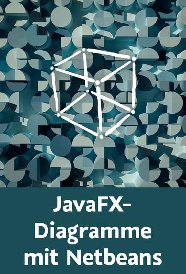Video2brain  Javafx