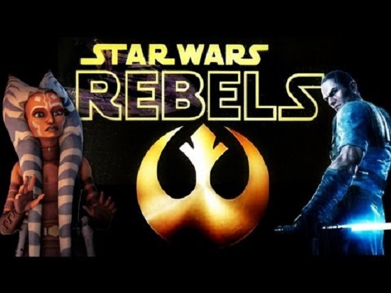 Star wars rebels s01e01 web dl