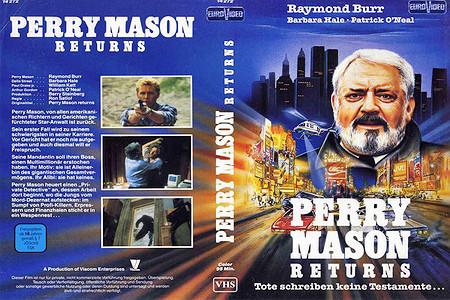 download Legitimation Crisis 1988