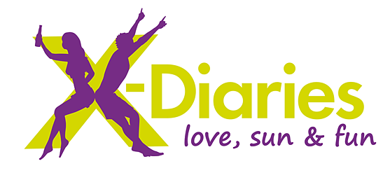 http://justpic.info/images2/8d78/1_xdiaries_format_logo.png
