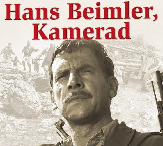 Der Kommunist und Reichstagsabgeordnete Hans Beimler organisiert die ...
