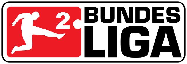 BundesligaLogo.png