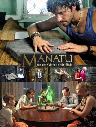 Telecharger Manatu : le jeu des trois vérités Dvdrip Uptobox 1fichier