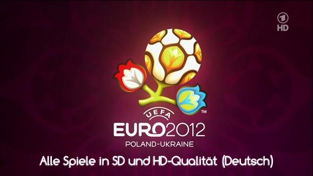 Dokujunkies Special 2012.3