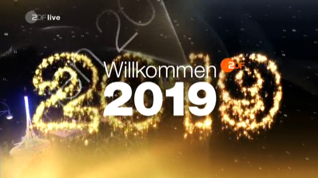welcome2019.png