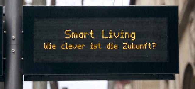 smartliving.jpg
