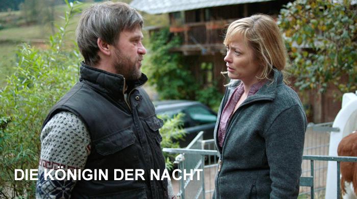 Die k nigin der nacht tv film hdtv sd 720p for Konigin der nacht film