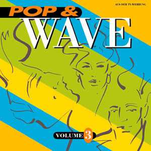 pop_and_wave_vol_03_cover.jpg