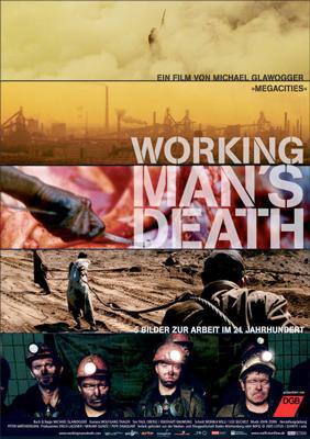 workingman.jpg