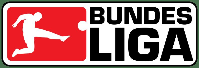 Bundesliega.png