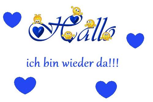 hallo_ich_bin_wieder_da.jpg