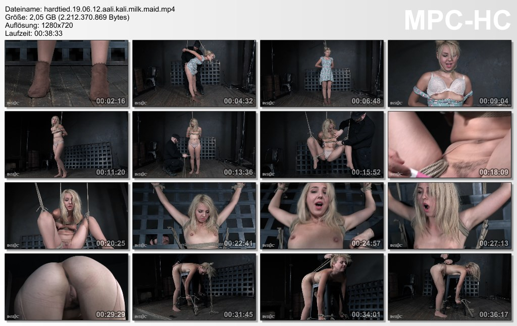 hardtied.19.06.12.aali.kali.milk.maid.mp4_thumbs_2019.06.14_23.38.54.jpg