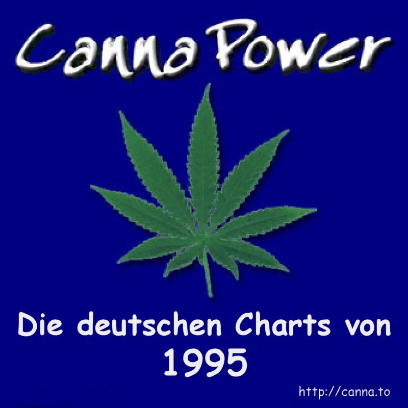 Charts cannapower deutsche single Blog Archives
