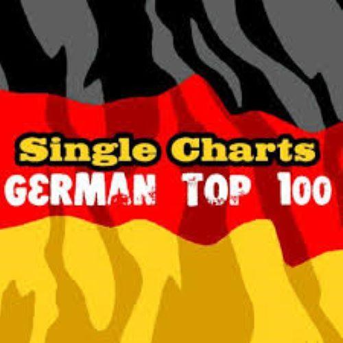 Single charts neueinsteiger download