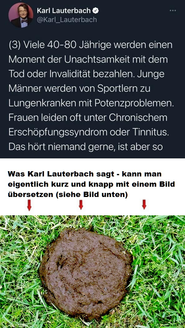 KarliLauterbach.jpg