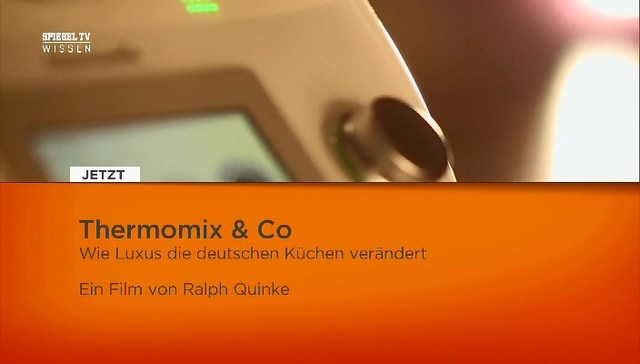Thermomix.und.Co.jpg