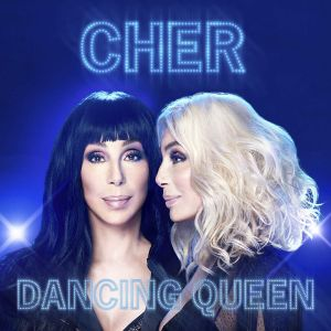 CherDancing_QueenWEB2018ENTiTLED.jpg