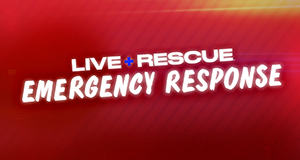 liverescue.png