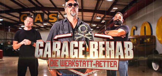 garagerehab.jpg