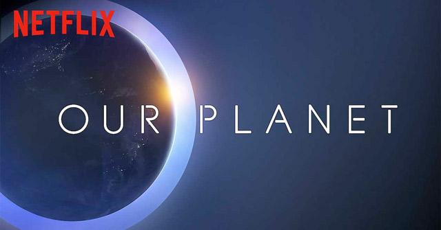 ourplanet.jpg