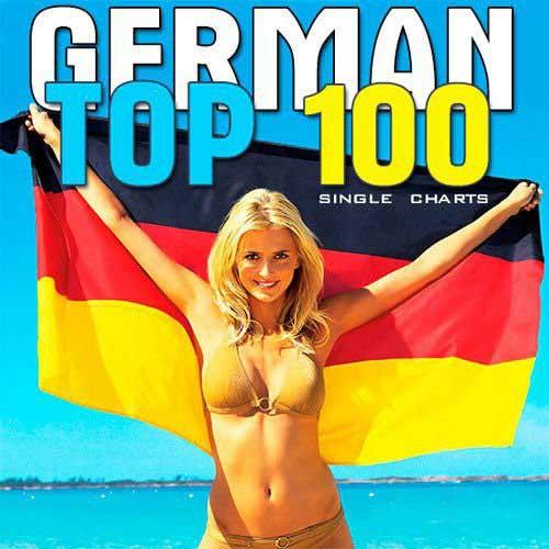 German Top 100 Download Legal