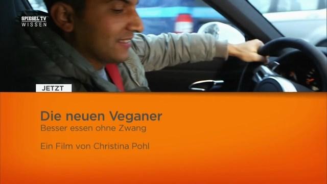Die.neuen.Veganer.jpg