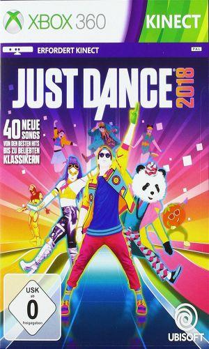 Just.Dance.2018.PAL.XBOX360COMPLEX.jpg