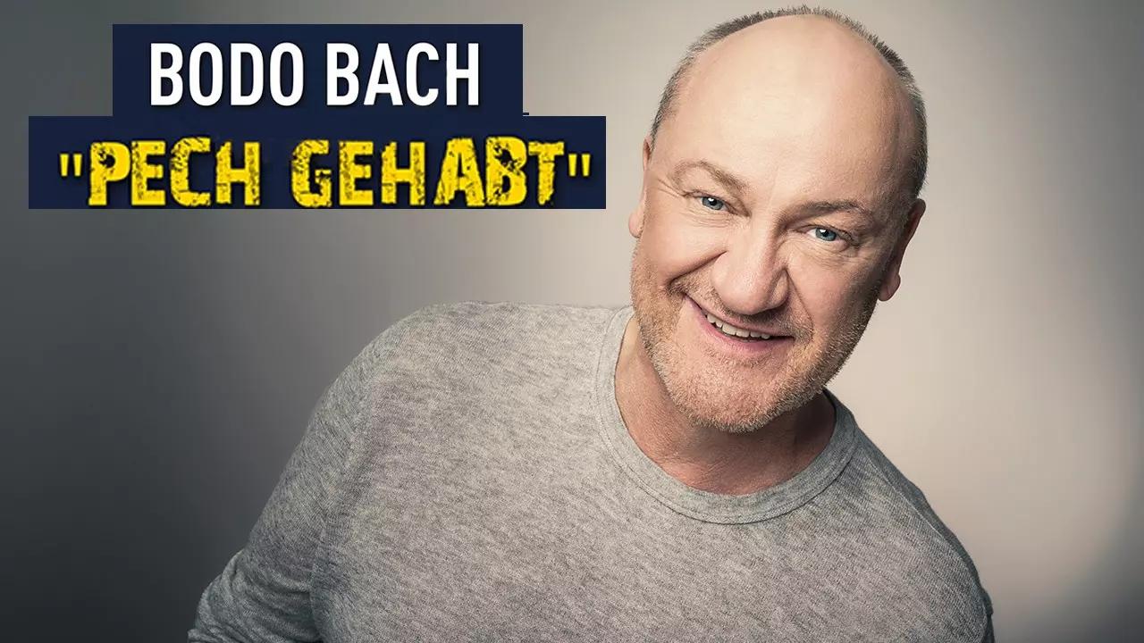 Bodobach.jpg