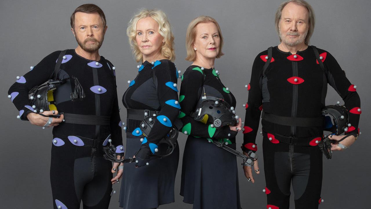 ABBA2021.jpg